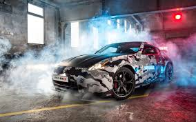 nissan 370z nismo wallpaper. Wonderful 370z Nissan 370z Nismo Gumball 3000 Rally New Hd Wallpaper  Cars  With 3