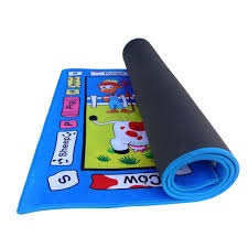 floor mats for kids. Kids Floor Mats For