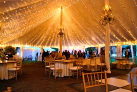 lighting decorations for weddings. Baby Nursery: Delightful Images About Wedding Tent Lighting Ideas Paper Lanterns And String Lights Decorating Decorations For Weddings O