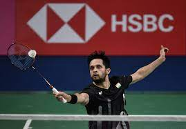 Tokyo olympics badminton schedule *check back closer to the games for a full breakdown on where to watch olympic badminton on nbc. Badminton Player Kashyap Calls India Open Postponement Unfair