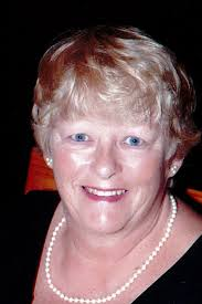 Obituary of Dianne E. Smith | Skwarchuk Funeral Homes, with locatin...