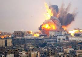 Image result for beirut bombing