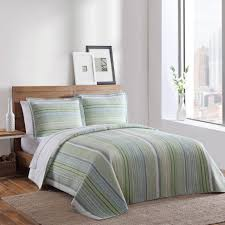 bedding teal bedding sets matching curtains navy blue and pink bedding blue and gold bedding twin