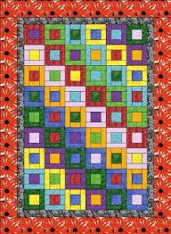 Easy Quilt Patterns You Can't Live Without and they are Fun to Make! & Easy Quilt Patterns Adamdwight.com