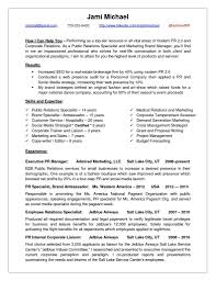create my resume. collection of solutions investor relations ...