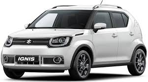 maruti new car releaseMaruti Ignis Launch Tomorrow Five things to know about Maruti