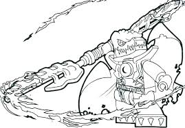 Ninjago Coloring Pages To Print Jay Coloring Pages Coloring Pages