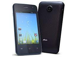 Plum Trigger Z104 Features and ...