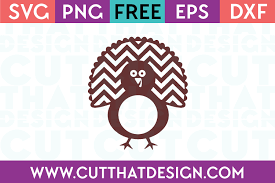 You can copy, modify, distribute and perform the work, even for commercial purposes, all without asking permission. Free Svg Files Turkey Archives Cut That Design