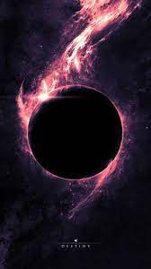 All pictures are free of charge and licensed under the free pexels license. Black Holes Ringtones And Wallpapers Free By Zedge