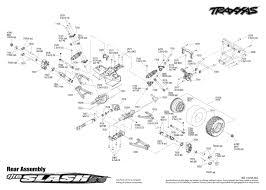 Toyota Yaris Engine Diagram   Wiring Library