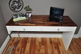 micke desk fine tuned high end glory ikea ers lentine marine