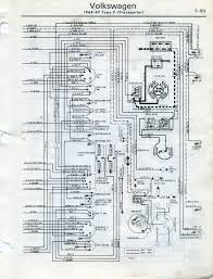 chevrolet impala wiring diagram image chevy wiring diagrams chevy image wiring diagram on 1964 chevrolet impala wiring diagram