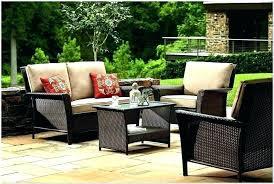 patio furniture closeouts closeout patio furniture outdoor best patio furniture sets outdoor patio furniture stools