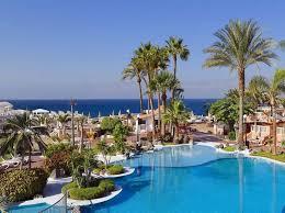 <b>Sol Sun Beach Apartments</b>, Costa Adeje, Tenerife, Canary Islands ...