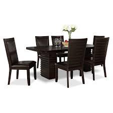 furniture value city furniture nj value city furniture dining