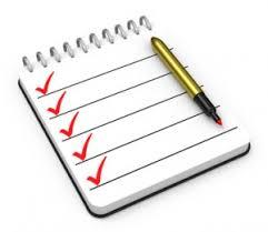 Ernährungsplan als Excel Vorlagen - Vorlagen für jeden Zweck