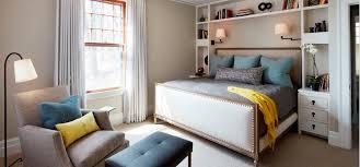 design bedroom online. Luxury Online Interior Design. \u201c Design Bedroom I