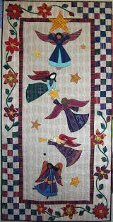 27 best Crafty Ol' Broads Quilts images on Pinterest | Ol, Quilt ... & dancing-with-the-stars - Crafty Ol' Broads provides Guatemalan fabric and  patterns for making quilts Adamdwight.com