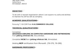 Free Printable Resume Maker Resume 100 Cover Letter Template For Microsoft Resume Maker 48
