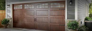 kingston garage door supplies
