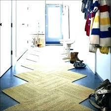 extra long runners hall carpet runner rugs rug kitchen medium ca