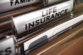 Why Life Insurance Is So Important SelectQuote Insurance Services Awesome Select Quote Life