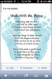 best mothers day essays images mother s day  poem