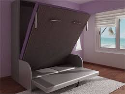 furniture for small bedroom spaces. Mesmerizing Space Saving Furniture Decorating Room Bed Kids Beds Small Designs Rooms Bedroom Design Ideas For Spaces