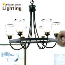 pendant shades clear glass pendant shade replacement clear glass shades for chandeliers replacement glass globes for