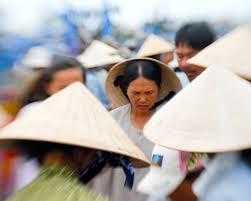 rencontre entre femmes en vietnam