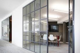 used office room dividers. Extremely Popular On Both Corporate And Residential Projects, The Partitioning Screens Can Be Used For Anything From Office Room Dividers, Where Acoustics Dividers