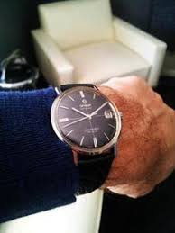 in depth the watches of mad men season five courtesy of the of all the wrists of mad men don draper s has been the most scrutinised in series one he wore a jaeger lecoultre memovox but replacement tuxedo