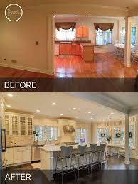 Home Remodeling New York Concept