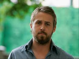 Stubble Facial Hair Style 35 new beard styles for men to try in 2014 4755 by wearticles.com