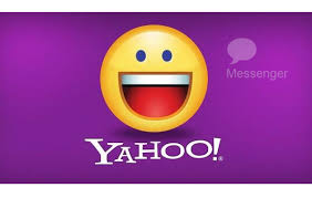 دانلود Yahoo Massenger Final برای کامپیوتر نسخه پولی رایگان
