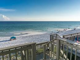 serenity at summerhaven destin area florida vacation al by owner