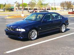 Sport Series 1998 bmw 528i : 44 best BMW 528i images on Pinterest | Bmw 528i, Bmw e39 and Cars