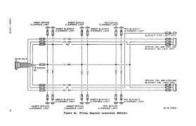 wiring diagram for semi trailer lights readingrat net Trailers Lights Wiring Diagram wiring diagram for semi trailer lights trailer lights wiring diagram 4 wire