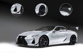 2018 lexus white. interesting 2018 lexus 2018 lfa and redesign in white l