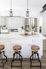 Kitchen Design Sketch Simple 48 Best Kitchen Ideas Decor And Decorating Ideas For Kitchen Design