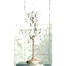 chandelier table lamp mini chandelier table lamp table lamp chandelier mini chandelier table lamp cur small chandelier table lamp