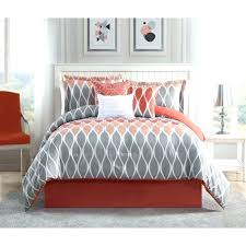 red black and gray comforter sets gray bedspreads queen and black comforter set red light grey