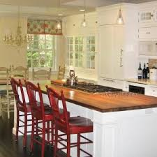 kitchen lighting solutions. astonishing kitchen lighting solutions 30 in interior designing home ideas with