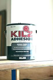 kilz exterior primer oil based primer oil based exterior primer latex paint over oil based primer finest latex oil based primer kilz general purpose