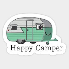 Truck Camper Size Chart Happy Camper