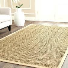 kitchen rug target photos to kitchen rug target kitchen rug target