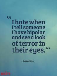 best bipolar i disorder ideas bipolar disorder 45 truths people bipolar disorder wish others understood