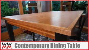 build dining room table. Dining Room:Amazing Build Room Table Home Decor Color Trends Interior Amazing Ideas To