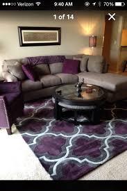 Small Picture Best 10 Purple rugs ideas on Pinterest Purple living room sofas